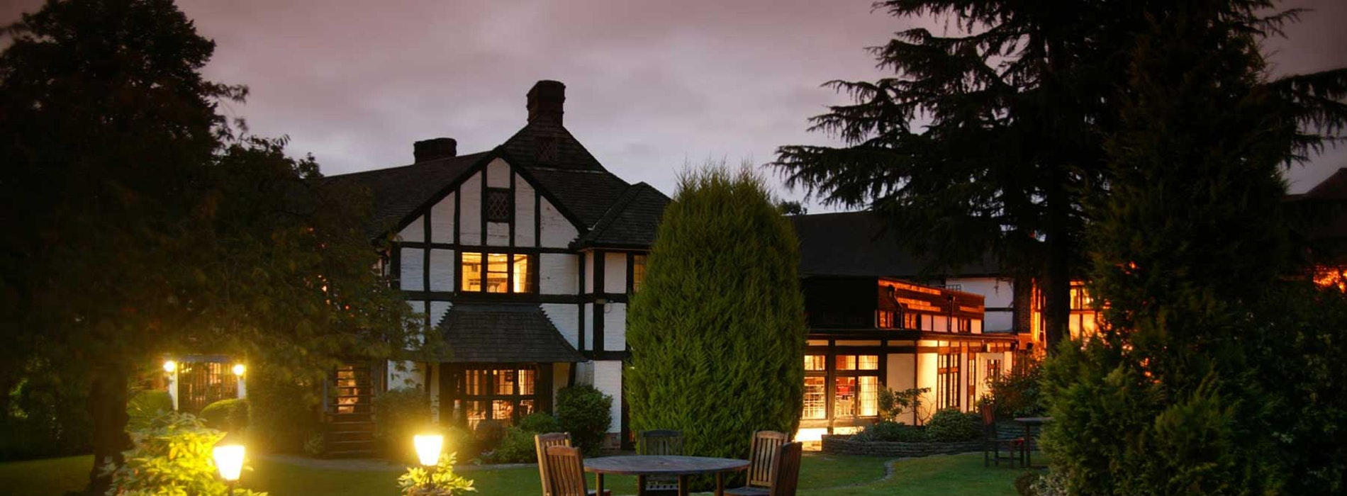 Doubletree By Hilton Woking near Chessington World of Adventures Resort